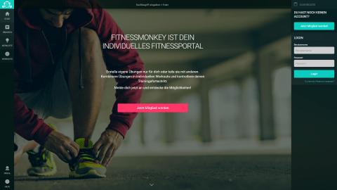 FitnessMonkey.de